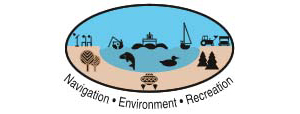 River Resource Forum