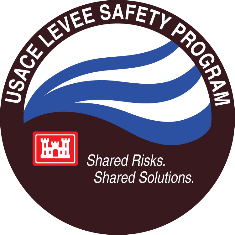 USACE Levee Safety Program